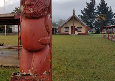 Ngāpuwaiwaha Pou
